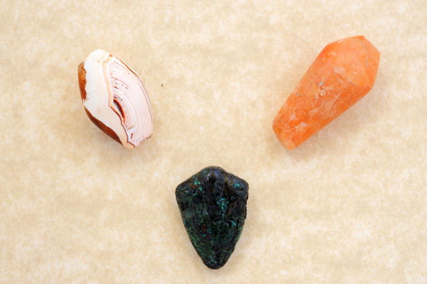 Beads (room 19)