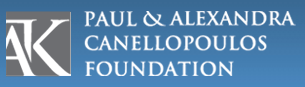 Canellopoulos Foundation