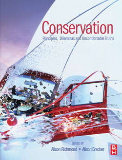 Conservation: Principles, Dilemmas, and Uncomfortable Truths