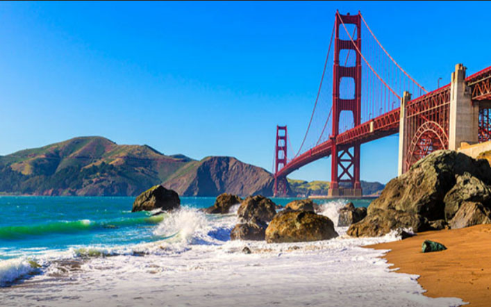 2016 Annual Meeting, San Francisco, January 6-9