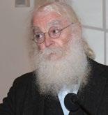 Dr. Irving Finkel