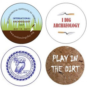 AIA Buttons