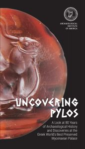 Uncovering Pylos